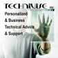 Technivise LLC - Albuquerque, NM