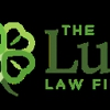 Lucky Law Firm