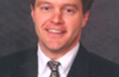 Fischer G Andrew - Mount Carmel, IL