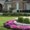 Quality Landscaping LLC
