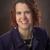 Deanne Stegeman - COUNTRY Financial Representative