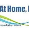 SafelyAtHome, LLC