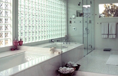 Chauvin Arkhitekton APC Nursery Ave Metairie LA YPcom - Bathroom remodel metairie