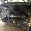 Ironton Auto Body, Inc.