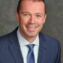 Edward Jones - Financial Advisor:  Andy Whigham