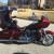 Harley-Davidson Washington DC