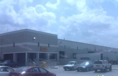 Brook Furniture Rental   Houston, TX