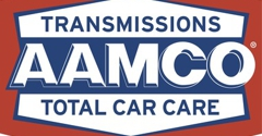 AAMCO Transmissions & Total Car Care - Hayward, CA