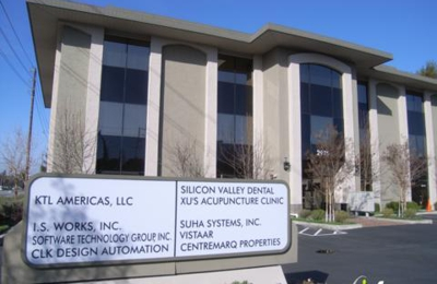 Prana Consulting - Santa Clara, CA