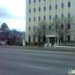 Protective Services Div - Albuquerque, NM