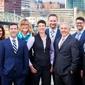 Jochim & Associates - Ameriprise Financial Services, Inc. - Portland, OR