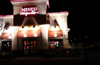 Mexico Chiquito - Little Rock, AR