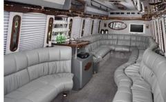 Metrowest Limousine, Inc.