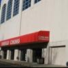 Fairfield Cinemas at Bullard Square