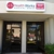 U.S. HealthWorks Urgent Care