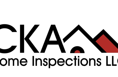 Cka Home Inspections 5000 Still Meadow Dr, Fort Worth, TX
