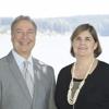 Vista Financial Solutions - Ameriprise Financial Services, Inc.