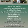 Stenlund Psychological Health & Wellness