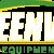 Greenway Equipment, Inc