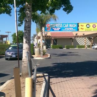 Green Smog Check - Norco, CA