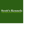 Scott's Kennels