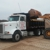 Alejo Materials dump&tractor services