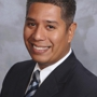 Edward Jones - Financial Advisor: Jimmy C Tovar, AAMS®