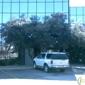 Hernandez Henry Association - San Antonio, TX