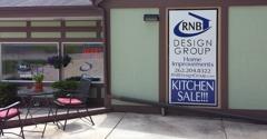 RNB Design Group - Germantown, WI