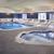 Homewood Suites by Hilton Allentown-Bethlehem Airport