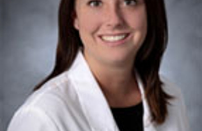 Dr. Jennifer Teeter, DO - Buffalo, NY