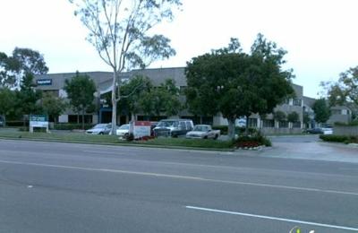 Arbor E & T - Irvine, CA