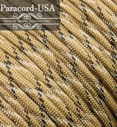 Paracord-USA - Mesa, AZ