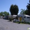 Willow Pass Mobile Home Park