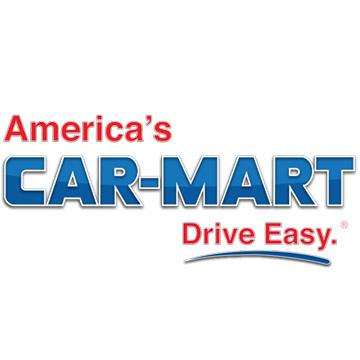 Car-Mart Locations