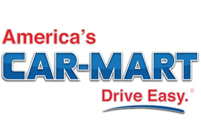 Car-Mart - Searcy, AR