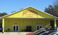Auto Market of Florida