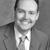 Edward Jones - Financial Advisor: John S Seculoff