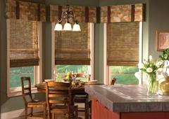 Shades Of Texas Window Tinting Cedar Park Tx