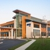 Unitypoint Health - Meriter - Monona Clinic