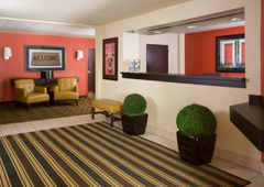 Extended Stay America Baltimore - BWI Airport - Aero Dr. - Linthicum Heights, MD