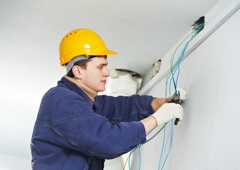 Electricians - Commack, NY