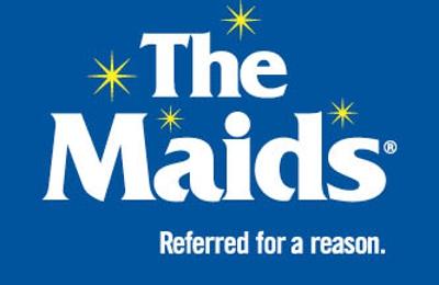 The Maids of Marlborough - Marlborough, MA