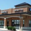 1st Family Dental of Fox Valley