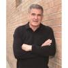 Charlie Buckner - State Farm Insurance Agent