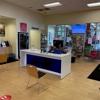 AAA Downingtown Car Care Insurance Travel Center