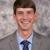 Allstate Insurance: Craig Miller