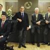 Cornea Associates of Texas