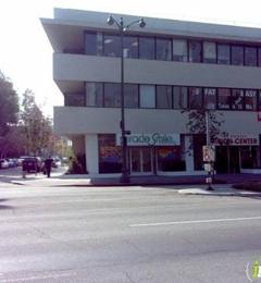 Miracle Smile Dentistry - Los Angeles, CA