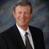 McNeill III, Dave E, MD